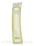 Cleanse Bamboo Birch Body Wash - 10.5 fl. oz (310 ml)