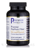 Premier Cleanse 180 Vegetable Capsules