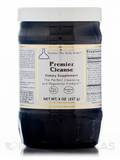 Premier Cleanse - 8 oz (227 Grams)