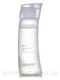 Cleanse Body Wash Grapefruit Sky 2 oz
