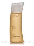 Cleanse Body Wash Hazelnut Vanilla 2 oz