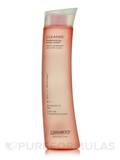 Cleanse Grapefruit Sky Body Wash 10.5 fl. oz