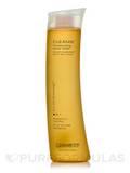 Cleanse Hazelnut Vanilla Body Wash 10.5 fl. oz
