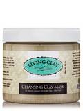 Cleansing Clay Mask - 16 oz