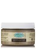 Cleansing Clay Mask - 4 oz