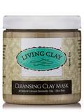 Cleansing Clay Mask - 8 oz