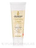 Cleansing Cream Normal to Dry - 4.5 fl. oz (133 ml)