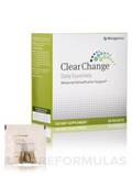 Clear Change® Daily Essentials - 30 Packets