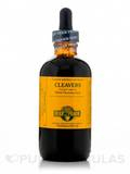 Cleavers 4 oz