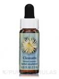 Clematis Dropper 0.25 fl. oz