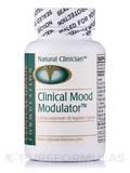 Clinical Mood Modulator 60 Capsules