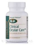 Clinical Ocular Care 60 Capsules