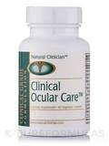 Clinical Ocular Care - 60 Capsules