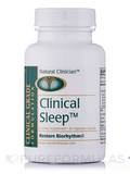 Clinical Sleep 60 Capsules