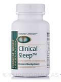 Clinical Sleep - 60 Capsules