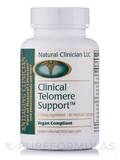 Clinical Telomere Support - 60 Capsules