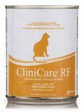 CliniCare® RF - 8 fl. oz (237 ml)