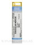 Cocculus Indicus 30CH - 140 Granules (5.5g)