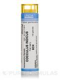 Cocculus Indicus 6CH - 140 Granules (5.5g)