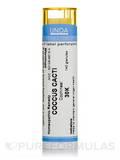 Coccus Cacti 30K - 140 Granules (5.5g)
