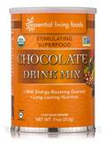 Chocolate Drink Mix 11 oz