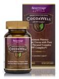 CocoaWell (PPF Complex) - 60 Capsules