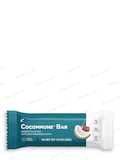 Cocommune™ Bar - Cherry Coconut Flavor - Box of 18 Bars