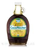 CocoNectar™ - 12 fl. oz (355 ml)