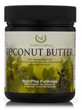 Coconut Butter (Oil) 16 oz