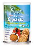 Coconut Crystals 12 oz