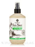 Coconut Face Toner - 12 fl. oz (354 ml)