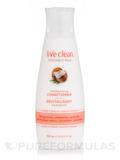Coconut Milk Moisturizing Conditioner - 12 fl. oz (350 ml)