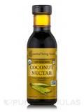 Coconut Nectar - 12 fl. oz (355 ml)
