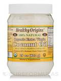 Coconut Oil (Organic Extra Virgin) 29 oz (822 Grams)