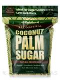 Coconut Palm Sugar - 1 lb (454 Grams)