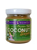 Coconut Sugar 600 Grams
