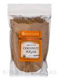Coconut Sugar Granulated Crystals 16 oz