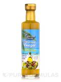 Raw Coconut Vinegar - 12.7 fl. oz (375 ml)