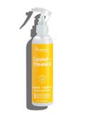 Coconut & Vitamin E, Hydrate + Replenish Leave-in Conditioner - 8 fl. oz (236 ml)