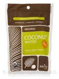 Coconut Water Powder - 5.8 oz (165 Grams)