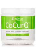 CoCurQ - 5.2 oz (150 Grams)