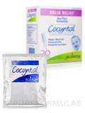 Cocyntal® (Colic Relief) - 30 Single-Use Doses (0.34 fl. oz each)