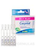 Cocyntal (Colic Relief) Liquid 15 Doses