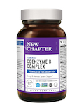 Coenzyme B Food Complex - 90 Vegetarian Tablets