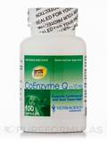 Coenzyme Q10 (Dogs & Cats) 10 mg 100 Capsules