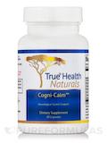 Cogni-Calm™ - 30 Capsules