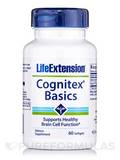 Cognitex Basics 60 Softgels