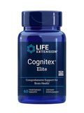 Cognitex® Elite - 60 Tablets