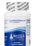 Cognitive Enhancer™ - 60 Vegetarian Capsules