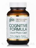 Cognitive Formula 60 Capsules